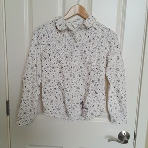 Other - NWT pajama Top
